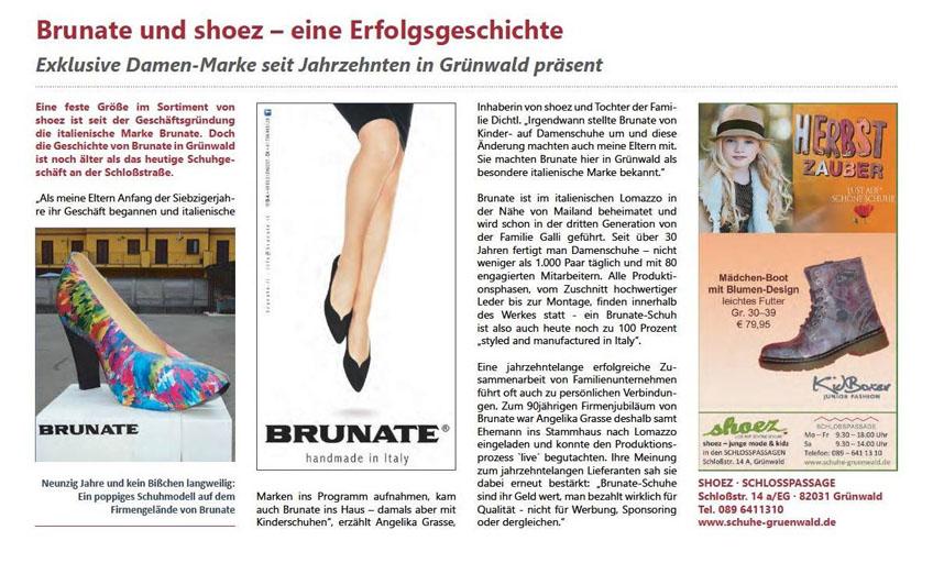 gruenwald-shoez-schuhgeschaeft-brunate