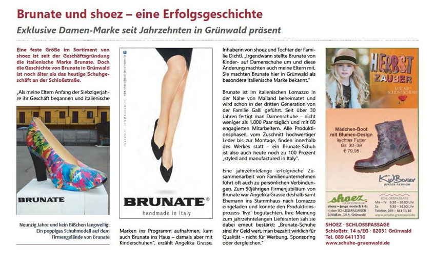 gruenwald-shoez-schuhgeschaeft-brunate