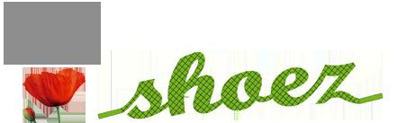 shoez – junge mode & kidz – Schuhhaus in Grünwald